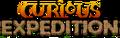 Logo-de-curious-expedition.png