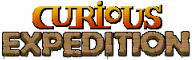 Logo-de-curious-expedition