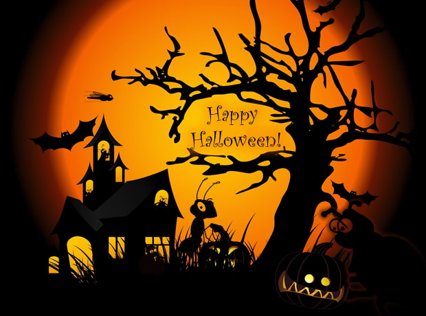 Bild community deutschland fandom powered by wikia - Image d halloween gratuite ...