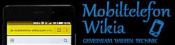 Logo-de-mobiltelefon