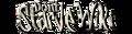 Logo-de-dontstarve.png