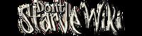 Logo-de-dontstarve