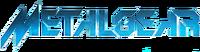 Logo-de-metalgear