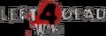 Logo L4D.png