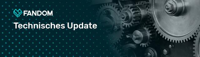 Datei:Technical-Updates-DE-Header.png