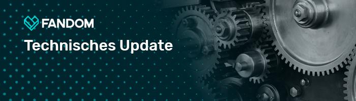 Technical-Updates-DE-Header