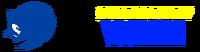 Logo-de-sonicstory