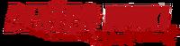 Logo-de-dexter