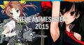 Neue Animeserien 2015 Slider.jpg