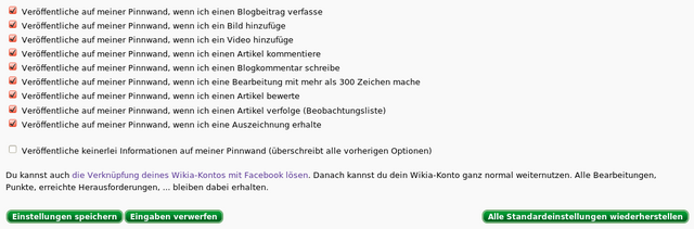 Datei:Fb connect activity feed.png