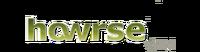 Logo-de-howrse