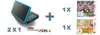 Nintendo Gewinnspiel Gewinne Grafik 1