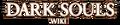Logo-de-darksouls.png