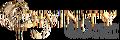 Logo- de-divinity.png