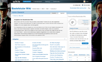 Wiki-progress-bar-testwiki-de
