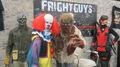 RPC 2014 Frightguys.jpg
