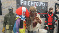 RPC 2014 Frightguys