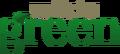 Logo-Wikia-Green.png