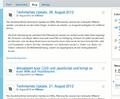 Vorschaubild der Version vom 4. September 2012, 00:41 Uhr