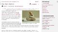 Blogbeitrag Beispiel.png