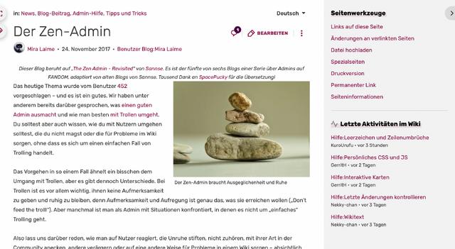 Datei:Blogbeitrag Beispiel.png