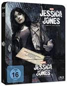 Jessica Jones Special Box