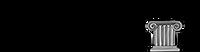 Logo-griechische-mythologie
