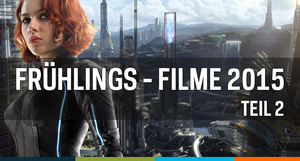 FFilme2015 2 Slider