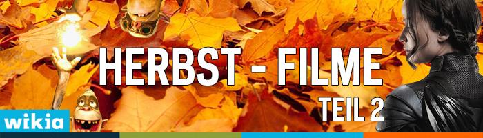 Herbstfilme-2014 2-Header