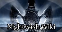 Datei:Nightwish Wiki.png