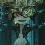 MidnaChan86 Avatar