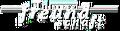 Logo-de-in-aller-freundschaft.png