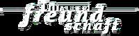 Logo-de-in-aller-freundschaft