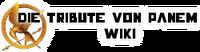 Logo-dietributevonpanem