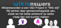 Answers-mainpage-nl.png