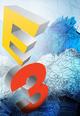 E3 small