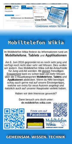 Datei:Mobiltelefon Wikia WF.png