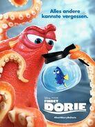 Poster3 Findet Dorie