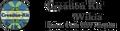 Logo-de-creation-kit.png