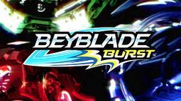 Beyblade wiki spotlight