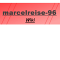 Marcelreise-96 Wiki.png