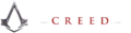 Logo-de-assassinscreed.png
