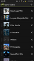 Android Reorder Screen.png