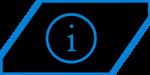 WikianischeSpiele 03 Informationen