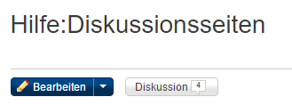 Datei:Diskussionsbutton.png