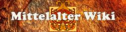 Datei:Mittelalter Wiki.png