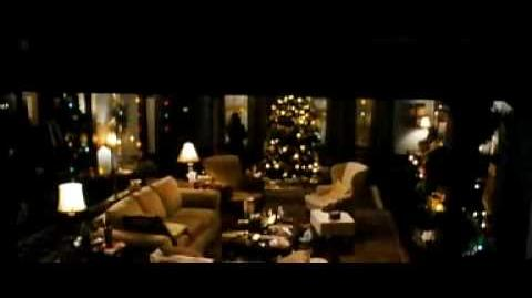 Black Christmas Trailer02 deutsch
