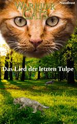 Das Lied der letzten Tulpe Cover Nut