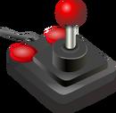 Joystick-News