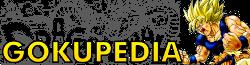 Logo-de-dragonball
